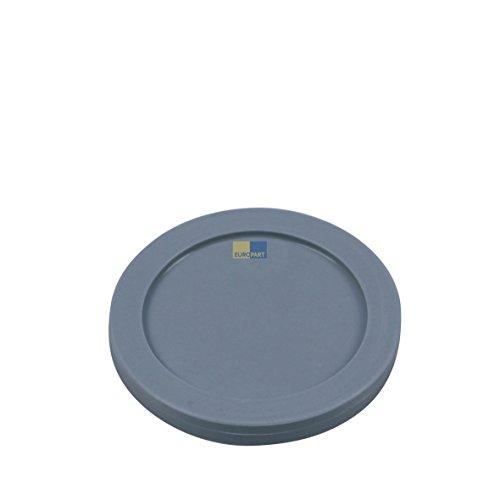 Federzugmechanikführung Führung links Geschirrspüler Original Miele 4014320