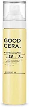 [Holika Holika] Good Cera Super Ceramide Mist 120ml