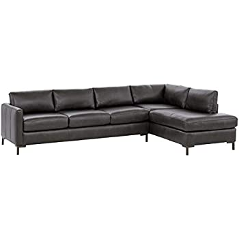 Amazon Com Rivet Emerly Mid Century Modern Velvet