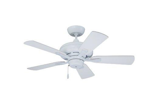 Emerson CF773 Monterey 42 in. Indoor Ceiling Fan