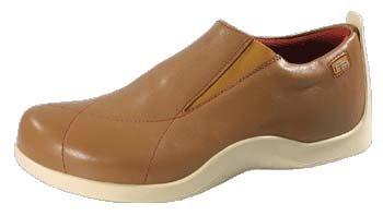 Amazon.com: Footprints Zamora from Leather in Carob 40.0 ...