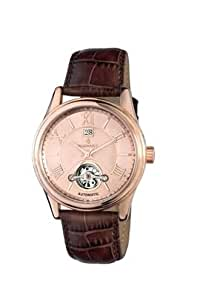 NEW RADIANT SIR relojes hombre RA38902