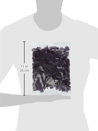 grape gummi - 2