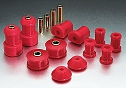 Energy Suspension 3-3132G GM RR Cont ARM Bushing