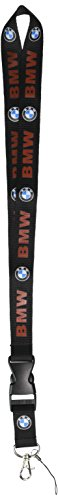bmw-lanyard-key-chain-holder