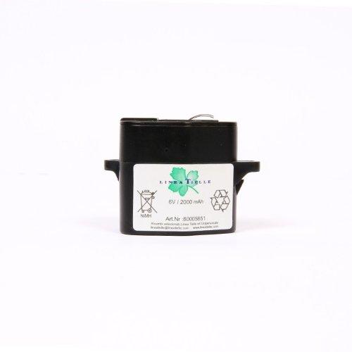 Karcher Batteries RC 3000: Amazon.es: Hogar