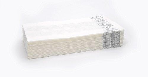 Buy paper fingertip towels