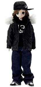 Aoto Sk8er Boy