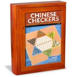 クラシックChinese Checkersの商品画像