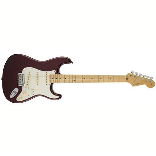 fender 50 stratocaster - 9