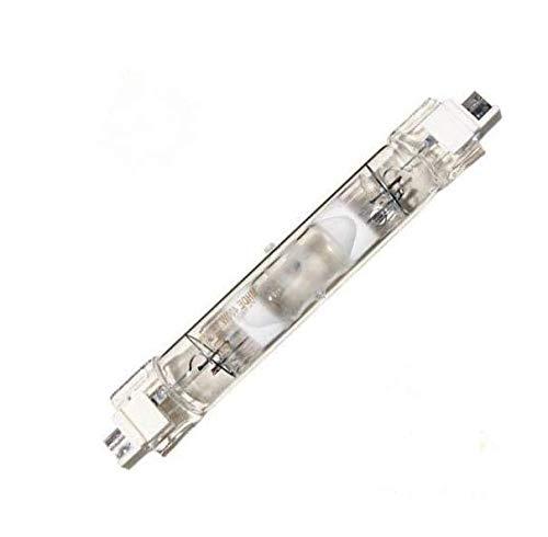 Bulb 400W HQI 14000K / 14K DE Fc2 Base Metal Halide Aquarium Bulb
