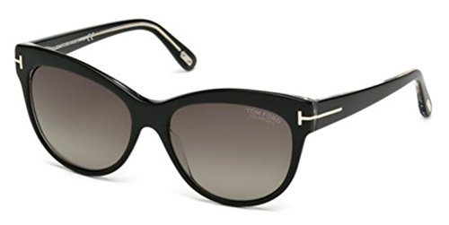 tom ford cat eye sunglasses - 7