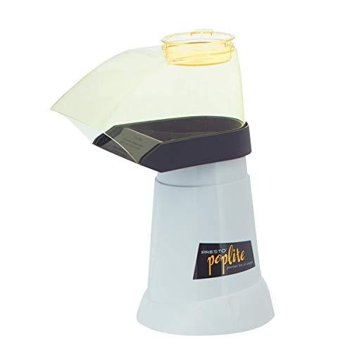 04820 popcorn - 5