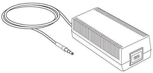 Fluke Repl Power Adapter, Smps Level-Vi Universal 190 Series ()