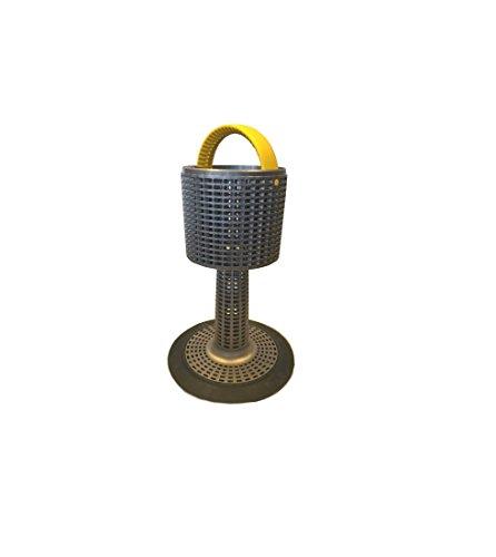 Zodiac Leaf Catcher Strainer Basket R0691700 ()