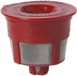 wmu-k2-stainless-mesh-refillable-filter-cup-for-keurig-brewers