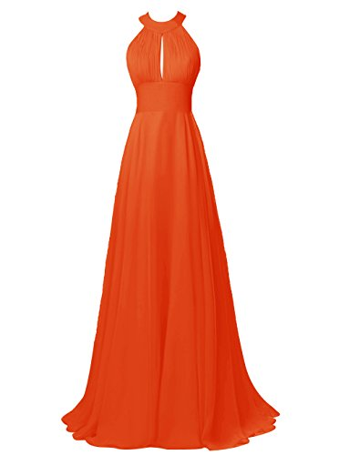 La Femme Prom Gown - 9