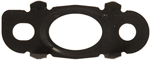 ACDelco 55585155 GM Original Equipment Turbo Oil Return Pipe Gasket