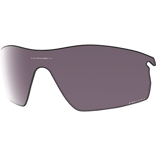 Used, Oakley Radarlock Pitch Replacement Lens Prizm Daily for sale  Delivered anywhere in USA