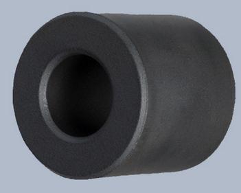 Ferrite Shielding Beads FB-73-1801 Pkg of 12
