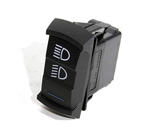 Polaris 2014-2018 Rzr Xp 1000 Rzr Xp 4 1000 Switch Headlight 4014069 New Oem