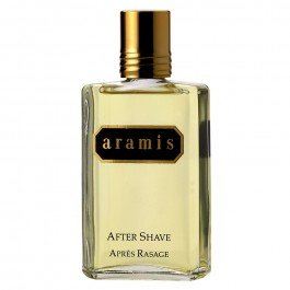 Aramis for Men After Shaving Products