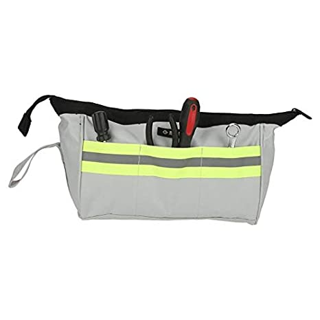 JPONLINE Multifunction Tool Bag Electrical Maintenance ...