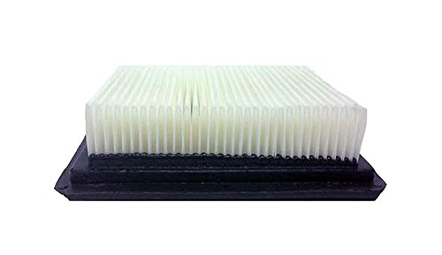 vacuum-parts-accessories-1-hoover-washable-floormate-filter-40112050-fh40010b-h3000-40112050-59177-1