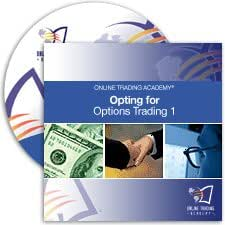Option trading movies