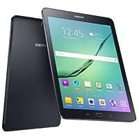 Samsung Galaxy Tab S2 - Tablet - Android 6.0 (Marshmallow) - 32 Gb - 8.-SM-T713NZKEXAR