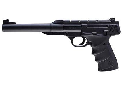 Amazon Browning Buck Mark Urx Air Pistol 177 Airsoft