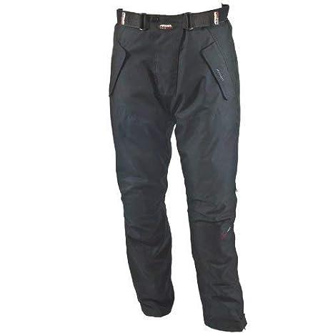 ARMR Moto Hara Wasserdicht Motorradhose Textil
