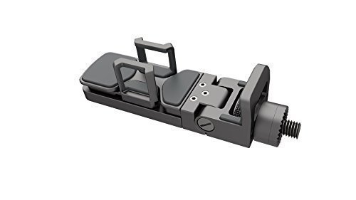 (Ofeely Phone Holder for Osmo Handheld 4K Camera Gimbal)
