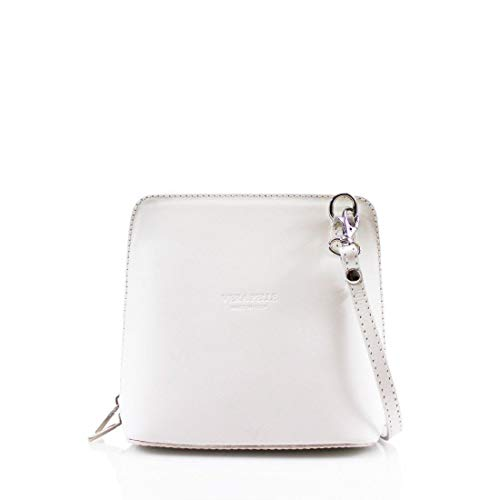 Ltd Blanco Bolso Hombro Para H amp;a Fashion Al Mujer 6CRwFAqx