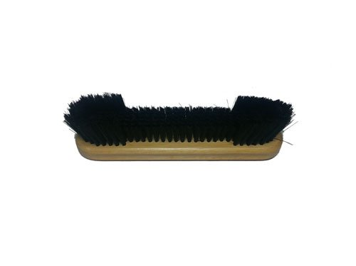 Billiards or Casino Small Table Brush by Spinettis