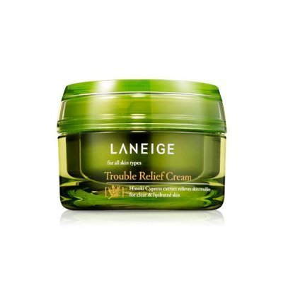 Laneige Trouble Relief Cream 50ml by Laneige