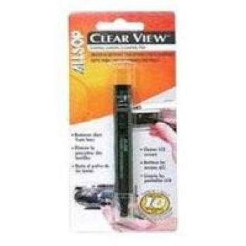 Allsop-Clear-View-Cleaning-Pen-for-Digital-Cameras-Lens-Display-Screens-29136
