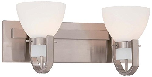 Two Light Bath (Ardmore Outdoor 2 Light)