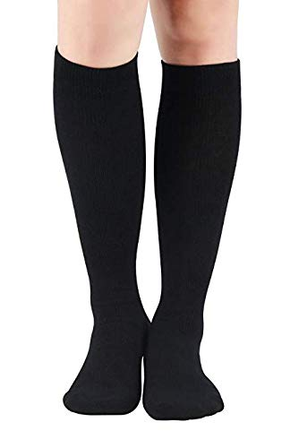 41234c4ab84 Plus MD Bamboo Ultimate Travel Compression Socks