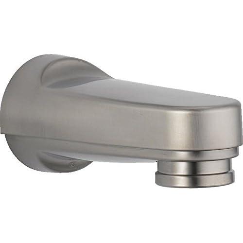 Replace Bathtub Faucet: Amazon.com