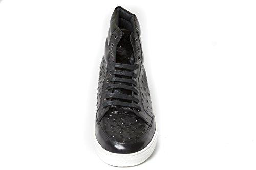 Lepus (Liam MIchael Family of Shoes) by Liam Michael Shoes