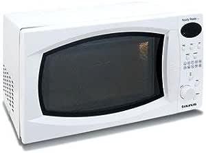 Taurus 970.373|Ready Tronic 20L - Microondas: Amazon.es: Hogar