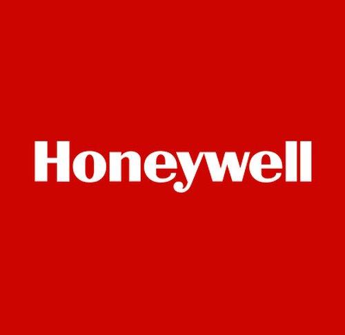 honeywell 3820i - 1