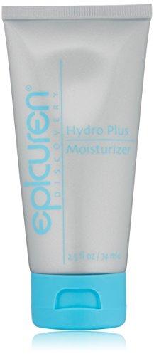 (Epicuren Discovery Hydro Plus Moisturizer, 2.5 Fl oz)