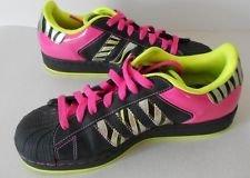 Adidas Superstar 2 W Cb (9)