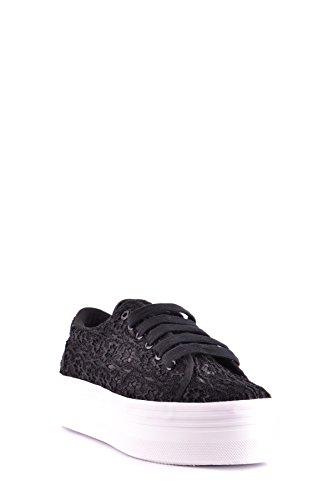 Sneakers Jeffrey Campbell MCBI163008O Schwarz Damen Wnqzq6C