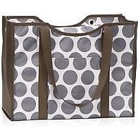 thirty-one-all-day-organizing-tote-in-grey-mod-dot