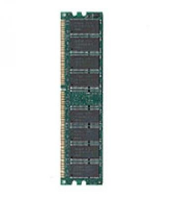 301044-B21 HP 2GB PC2100 DDR 266MHZ 184-PIN CL2.5 ECC SDRAM MEMORY MODULE WORKSTATION XW6000 XW8000 -HEWLETT-PACKARD