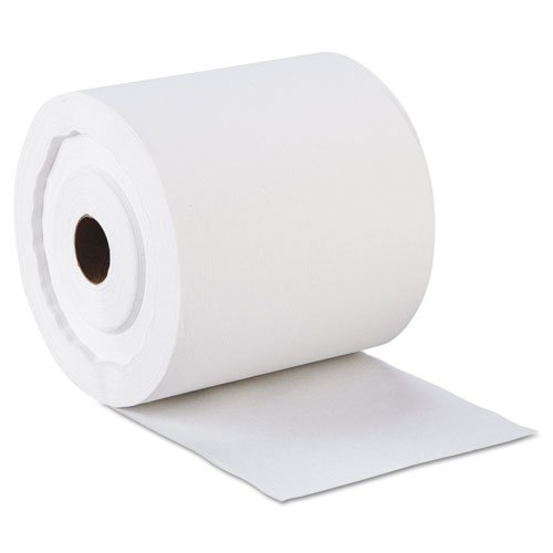 Georgia Pacific Professional Max 2000 Roll Towel (X-Series), White, 7 5/8 x 700' - Includes six per case.
