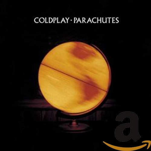 coldplay parachutes full album free download